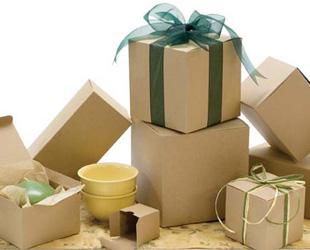 Die Frühlingsfestferien sind gerade vorüber, schon kann man in Geschäften und Online-Shops eine Flut an unerwünschten Geschenken verzeichnen.