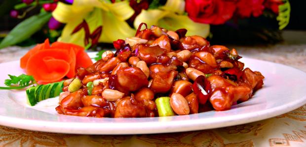 Top 10 der beliebtesten chinesischen Gerichte_China.org.cn