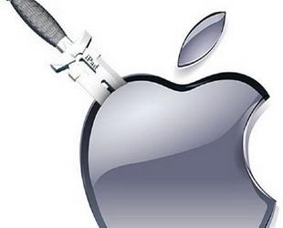 Proview erklärte, dass es nun weltweit um die Rechte am Markennamen 'iPad' kämpfen wolle und verklagt Apple wegen angeblichen Betruges und unlauterem Wettbewerb. Man hofft damit den Verkauf des Markennamens aus dem Jahr 2009 rückgängig machen zu können.