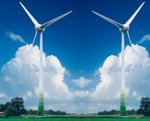 Die besondere Bedeutung dieser sieben neuen Industrien basiert nicht nur auf den energiesparenden, 'grünen' und umweltfreundlichen Zielen der wirtschaftlichen Entwicklung, sondern China versucht auch die Entwicklung zur 'Wissensgesellschaft' der entwickelten Ländern nachzuholen.
