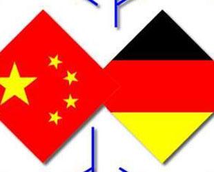 Gerade wegen der internationalen Schuldenkrise spielen die chinesisch-deutschen Handelsbeziehungen für beide Seiten eine immer bedeutendere Rolle. Auch im laufenden Jahr werde das Handelsvolumen vielversprechend sein, so eine Expertin.