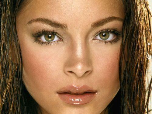 Die Schönsten Augen Der Welt Top 10chinaorgcn