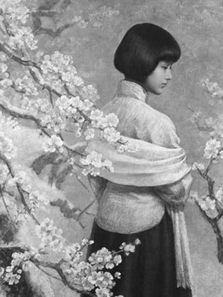Kultur - german.china.org.cn - Russische Schönheiten