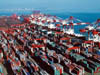 Ministerpräsident Wen Jiabao sagte am Mittwoch, dass Chinas BIP-Wachstumsziel von 7,5 Prozent für 2012 ein Ergebnis der aktiven Makro-Kontrolle der Regierung sei und nicht als gering angesehen werden solle. Außerdem entspreche das Ziel von 7,5 Prozent auch dem 12. Fünfjahresplan Chinas.