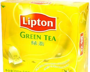 Die weltweit bekannte Teemarke Lipton ist in einen Skandal verwickelt, nachdem in dem beliebten Getränk Reste von verbotenen Pestiziden gefunden wurden. Auch chinesische Marken sind betroffen.