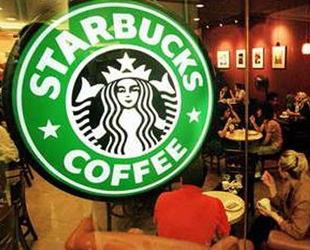 Für die jungen Stadtmenschen ist Starbucks fast zu einem unentbehrlichen Ort geworden. Eine neue Nachricht hat die Stammkunden der beliebten US-Kaffeekette jedoch sehr überrascht und auch enttäuscht.