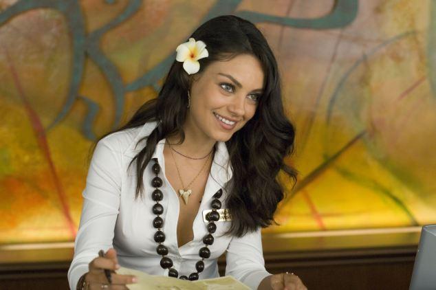 Warum sind ukrainische Mädchen so schön?