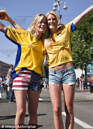 single men in new sweden The leading armenian dating site for armenian women & men join now for armenian chat with single armenian girls & men.