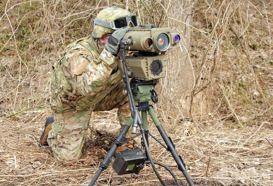 Entfernungsmesser China : Weski rz e laser entfernungsmesser laserentfernungsmesser