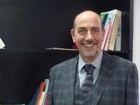 Peter Anders, Leiter des Goethe-Instituts in Beijing und Länderdirektor China über die Qualität der Zeit, künstlerischen Anspruch und kulturelle Referenzpunkte.