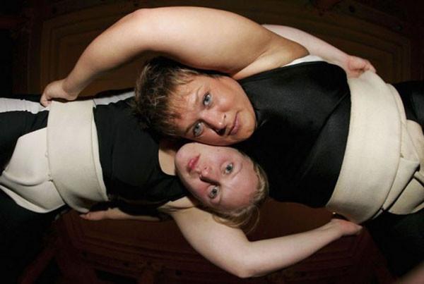männliche prostituierte name bilder kamasutra