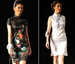 Am Sonntagabend versammelten sich 36 Schönheiten aus Beijing auf der Bühne des Finales des Schönheitswettbewerbs Beijing im Rahmen von Miss World China.