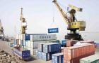Die Import- und Exportvolumen Chinas betrugen im August 329,29 Milliarden US-Dollar; das bedeutet nur einen geringen Anstieg um 0,2 Prozent. Analysen von Experten zufolge haben die Ermittlungen der EU gegen die chinesische Photovoltaikindustrie den chinesischen Außenhandel enorm beeinträchtigt.