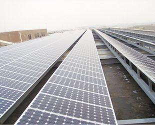 Die EU-Kommission hat am 6. September ein Antidumpingverfahren gegen die chinesische Solarbranche eingeleitet.