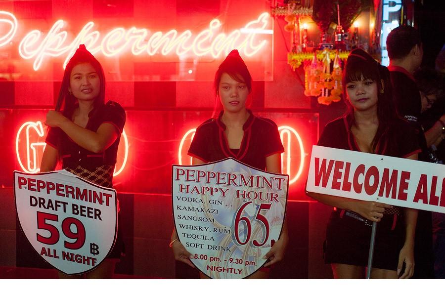 facebook registrieren thai massage erotisch