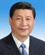 Xi Jinping, männlich, Han-Nationalität, wurde im Juni 1953 geboren, stammt aus dem Landeskreis Fuping in der Provinz Shaanxi. Er ist seit Januar 1969 berufstätig und trat im Januar 1974 der KP Chinas bei.