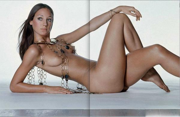 german schauspielerinnen nackt