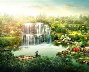 Beijings größter Park soll Mitte nächsten Jahres geöffnet werden. Der Park wird 5,13 Quadratkilometer groß sein und mit Besonderheiten wie dem China Garden Museum aufwarten. Außerdem soll der Park ganz im Zeichen der Einsparung von Energie stehen.