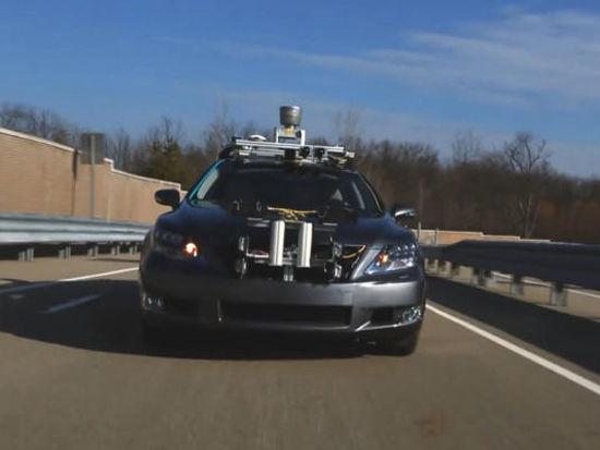wirtschaft germanchinaorgcn toyota und audi bewerben selbstfahrende autos - Audi Bewerbung Online