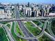 Was bedeutet Chinas Wirtschaftsentwicklung für die Welt?