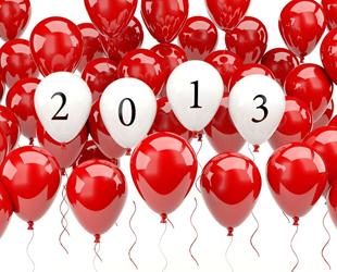 Das chinesische Neujahr feiern aber nicht nur Chinesen, sondern auch Ausländer, die in China leben, arbeiten oder reisen. Zu diesem Jahreswechsel haben einige Deutsche mit china.org.cn über ihre Wünsche und Ziele für das Jahr der Schlange geredet.