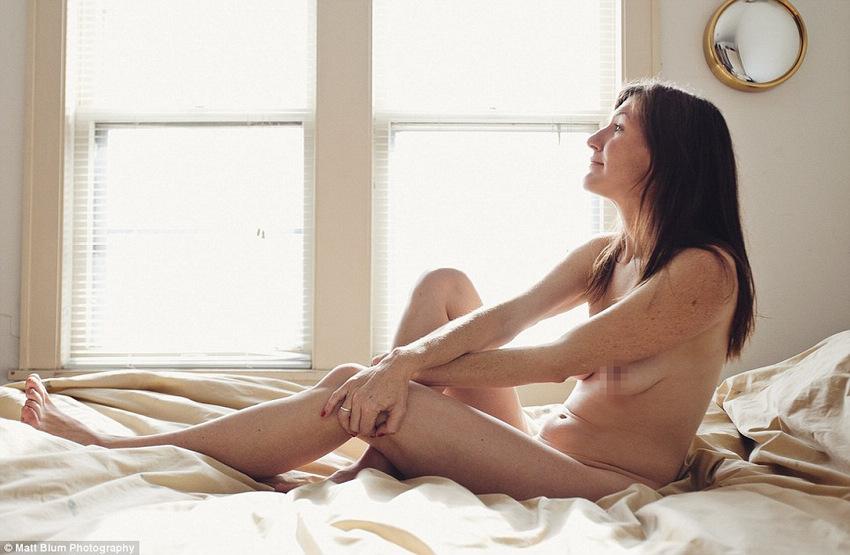 Craigslist Womennude Pics 65