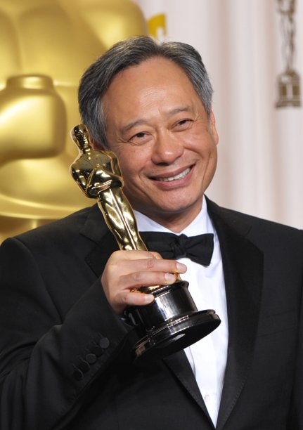 ang lee biography essay Following ang lee's second best directing win at the academy awards last night, this beautiful essay resurfaced here is my translation of ang lee's words.