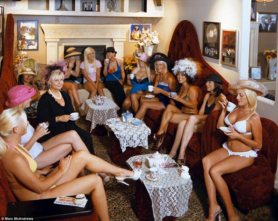 chinesische prostituierte prostituierte ludwigshafen