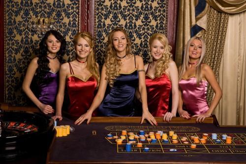 casino xo club minsk