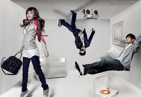 kultur chinesische verbraucher. Black Bedroom Furniture Sets. Home Design Ideas