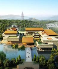 Am 18. Mai öffnet die gemeinsam vom Ministerium für Wohnungsbau, Stadt- und Landentwicklung und der Beijkinger Stadtregierung veranstaltete 9. China (Beijing) Internationale Garten-Expo ihre Pforten. Mitte März waren bereits 90 Prozent der Baumaßnahmen im südwestlichen Stadtbezirk Fengtai abgeschlossen.