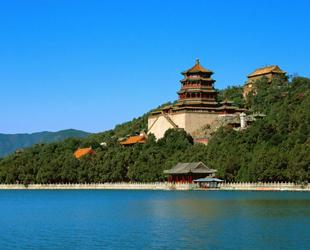 Haben Sie vor, in diesem Sommer durch China zu reisen? Wenn ja, sollen Sie die folgenden zehn besten Reiseziele auf keinen Fall verpassen. Da können Sie nämlich das Schönste Chinas genießen, ohne unter der Hitze leiden zu müssen.