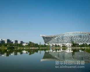 Chengdu k?nnte Zentrum für Mobilfunk- und Cloudtechnologien werden