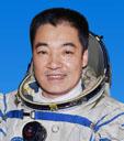 Zhang Xiaoguang