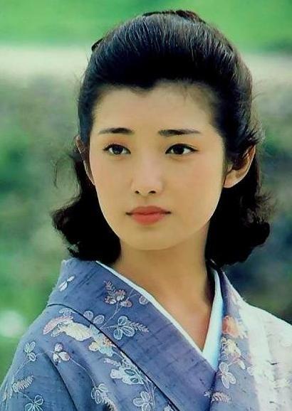 Frau schönheitsideal japan Schönheitsideal China
