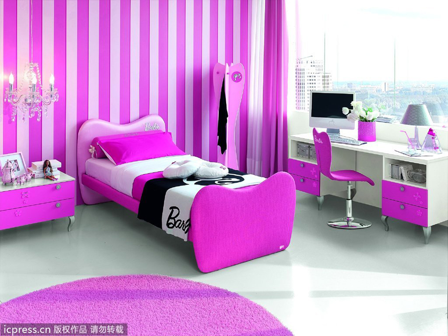 bilder kreativ bernachten die au ergew hnlichsten hotels der welt. Black Bedroom Furniture Sets. Home Design Ideas