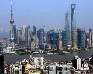 China kann nachhaltiges Wirtschaftswachstum verwirklichen