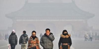 Die Beijinger Stadtregierung hat vor kurzem ihren Fünf-Jahres-Aktionsplan für saubere Luft (2013 bis 2017) veröffentlicht. Darin bringt sie umfassende und einschneidende Maßnahmen auf den Weg, in einem Versuch, die starke Luftverschmutzung in der Stadt zu bekämpfen.