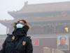Luftreinhaltungsplan soll PM2.5-Feinstaub verringern
