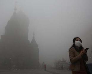 Chinas Ministerium für Umweltschutz hat Maßnahmen zur Bekämpfung der Umweltverschmutzung veröffentlicht. Unternehmen und öffentliche Einrichtungen müssen flexible Arbeitszeiten ermöglichen, wenn die höchste Warnstufe für Luftverschmutzung ausgelöst wird.