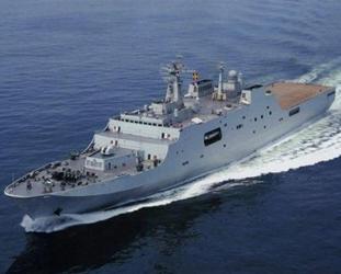 Vermisstes Flugzeug: China schickt Kriegsschiffe