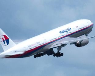 Vermutlich sei kein MH370-Passagier vom chinesischen Festland in die Entführung der malaysischen Boeing 777 verwickelt, sagte der Chinesische Botschafter in Malaysia am Dienstag. China hat indes die Suche auf dem eigenen Territorium begonnen.