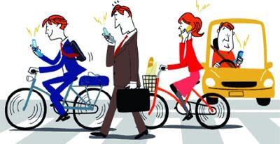 Experten Warnen Vor Gesundheitsrisiken Durch Hohen Handykonsum