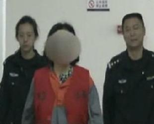 Die Beijinger Polizei hat bestätigt, dass Gao Yu wegen des Verdachts auf Staatsverrat verhaftet wurde.