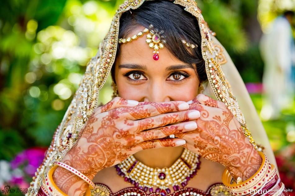 Kultur German China Org Cn Bilder Enthullen Luxus Bei Hochzeit