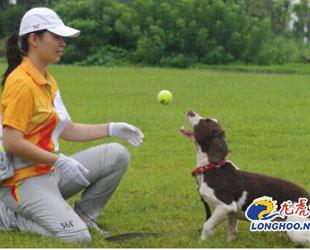Sport - german.china.org.cn