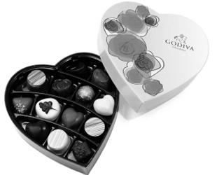 Der chinesische Valentinstag (das Qixi-Fest), der in diesem Jahr auf den 2. August fällt, steht vor der Tür. Viele ausländische Marken sind von dem Fest regelrecht begeistert und sie werden immer aktiver.