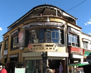 Die Top 7 Bars in Tibet