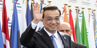 China will mit anderen Ländern in Asien und Europa eine friedens- und entwicklungsorientierte neue umfassende asiatisch-europäische Partnerschaft aufbauen. Dies sagte Chinas Premierminister Li Keqiang am Donnerstagnachmittag.