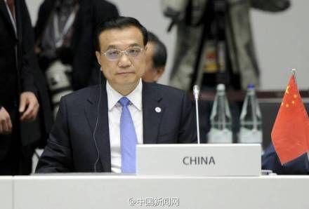 Premierminister Li Keqiang hat am Donnerstag die asiatischen und europäischen Spitzenpolitiker aufgerufen, ihre Bemühungen zu verstärken, um die Wirtschaftskooperation und Konnektivität zu verbessern und damit den Austausch zwischen den beiden Kontinenten auf stabilere Füße zu stellen.